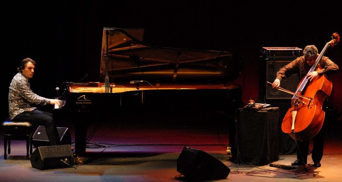 Konzert mit David Pena Dorante und Renaud García-Fons.jpg